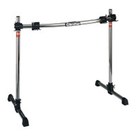 Gibraltar GRS300C Road Series Curved Front Rack