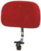 Gibraltar RSGBR Backrest Attachment Fits Roc-n-Soc Seats Only