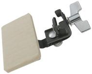 Gibraltar SC-4235 External Tone Control