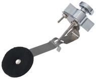 Gibraltar SC-4400 Internal Tone Control
