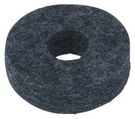 Gibraltar SCCFS/4 Small Cymbal Felts (4 Pack)