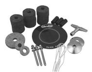Gibraltar SC-DTK Drummer's Tech Kit