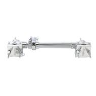 Gibraltar SC-EA250 Adjustble Double Super Grabber Extension Arm