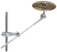 Gibraltar Grabber Cymbal Arm