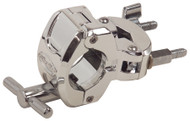Gibraltar SC-GCRMC Multi Purpose Percussion Mounting Clamp
