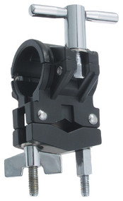 Gibraltar SC-GPRMC Power Rack Multi-Clamp for Drum Rack