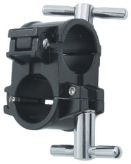 Gibraltar SC-GPRRA Power Rack RT Angle Clamp