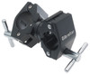 Gibraltar SC-GRSAR Road Series Adjustable Right Angle Clamp