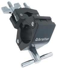 Gibraltar SC-GRSMC Road Series Multi Clamp