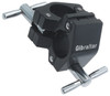 Gibraltar SC-GRSRA Road Series Right Angle Clamp