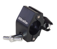 Gibraltar SCGRSRAA Rack Clamp w/ Ratchet Arm Assembly