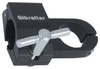 Gibraltar SCGRSSRA Road Series Stacking Right Angle Clamp