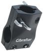 Gibraltar SC-GRSTL Road Series T-Leg Clamp