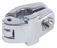 Gibraltar Hinged Memory Lock 12.7Mm