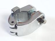 Gibraltar SC-HML34 3/4 Inch Diameter Hinged Memory Lock