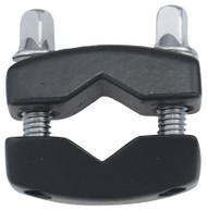 Gibraltar SC-LDML L-Rod Memory Lock