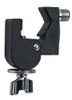 Gibraltar SC-MMMC Multi Mount Mic Attach Clamp