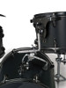 Gibraltar SC-RM105 Floor Tom to Bass Drum Rail Mount 10.5mm