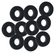 Gibraltar SCSSW ABS Tension Rod Washers (10 Pack)