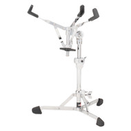 Gibraltar 8706 Snare Drum Stand with Flat Base