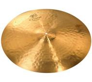 "Zildjian K Con 20"" Renaissance Ride Cymbal"