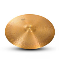 "Zildjian Kerope 22"" Medium Ride Cymbal"