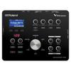 Roland TD-25 V-Drum Sound Module
