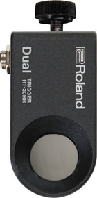 Roland RT-30HR Dual Drum Trigger