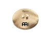 "Meinl Byzance Brilliant 13"" Fast Hihat, pair"