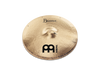 "Meinl Byzance Brilliant 14"" Fast Hihat, pair"