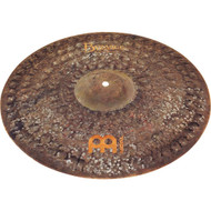 "Meinl Byzance Extra Dry 16"" Thin Crash"