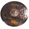 "Meinl Byzance Extra Dry 18"" Thin Crash"