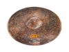 "Meinl Byzance Extra Dry 20"" Medium Ride"