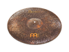 "Meinl Byzance Extra Dry 20"" Thin Crash"