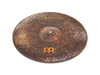 "Meinl Byzance Extra Dry 19"" Thin Crash"