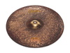 "Meinl Byzance Extra Dry 21"" Transition Ride"