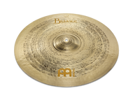 "Meinl Byzance 20"" Tradition Light Ride"