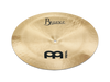 "Meinl Byzance Traditional 20"" China"