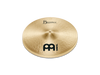 "Meinl Byzance Traditional 14"" Thin Hihat, pair"