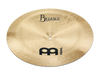 "Meinl Byzance Traditional 22"" China"