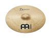 "Meinl Byzance Traditional 20"" Extra Thin Hammered Crash"