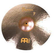 Meinl Byzance Vintage 18' Sand Thin Crash