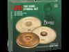 Meinl Byzance Vintage Sand Cymbal Set: 14/18/20