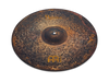 "Meinl Byzance Vintage 20"" Pure Light Ride"