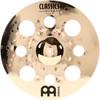 "Meinl Classics Custom 16"" Trash Crash"