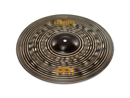 "Meinl Classics Custom 19"" Dark Crash"