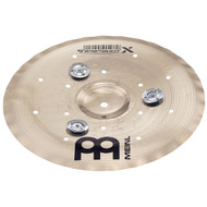 """Meinl Generation X 14"""" Filter China with Jingles"""