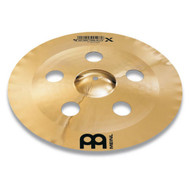 "Meinl Generation X 19"" China Crash"