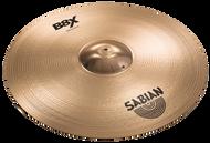 """Sabian B8X 20"""" Ride Cymbal"""