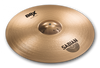 "Sabian B8X 20"" Rock Ride Cymbal"